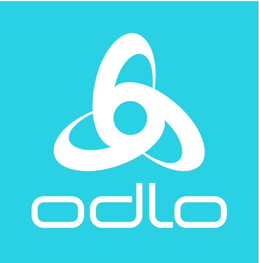 Odlo_Logo_RGB_A4