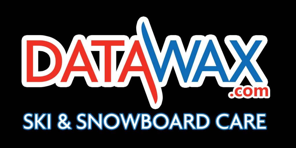 datawax_logo2